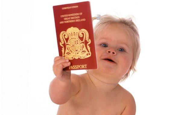 child dependent visa gsn immigration
