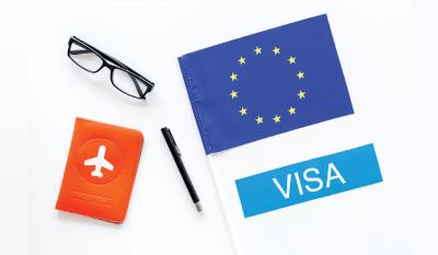 Schengen Visa Servcie GSN immigration