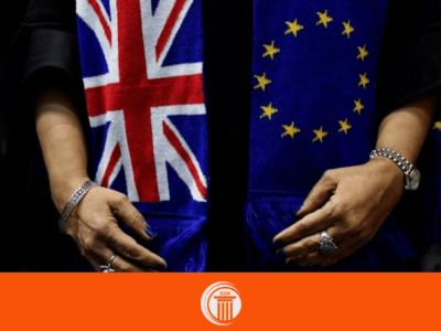 EU Settment scheme application