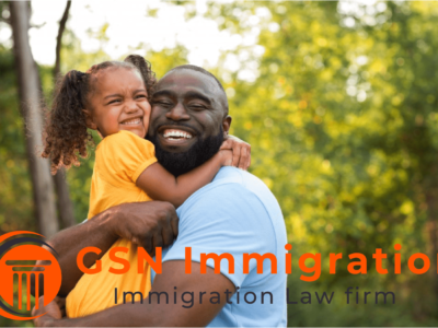 apply uk visa as parent of a child in the uk