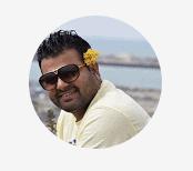 Ganesh Gnawali Avatar