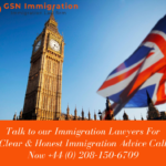 Apply BNO uk visa