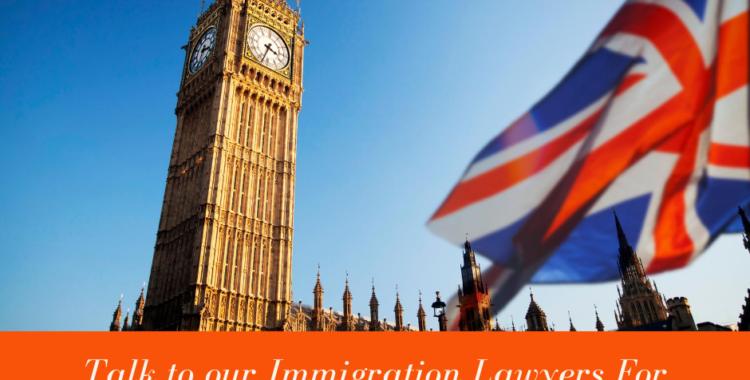 Apply BNO uk visa