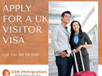 uk visit visa