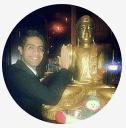 Dinesh Panjwani Avatar