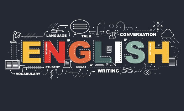 english requirement for visa