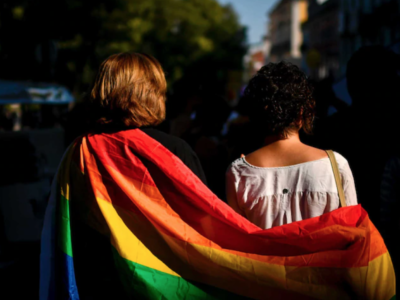same sex couple visa