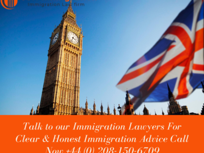 Ten years continuous lawful residence days outside the UK