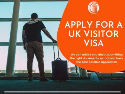 free uk visit visa