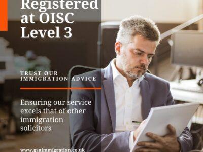 get right to work asylum seeker