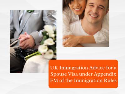 extend spouse visa in uk