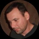 Sergiy Yershov Avatar